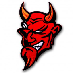 bank Red_DEMONS