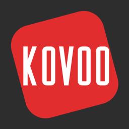 Kovoo