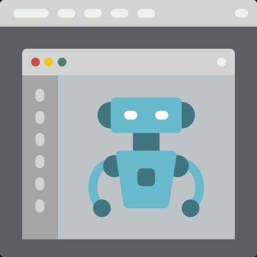 Urgog Bot
