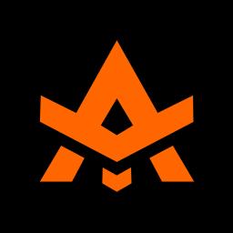 Logo for Aztec