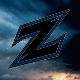 Logo for Zelqah