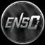 EnsCR