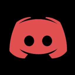 Logo for Seam
