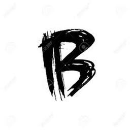 Logo for Bracer