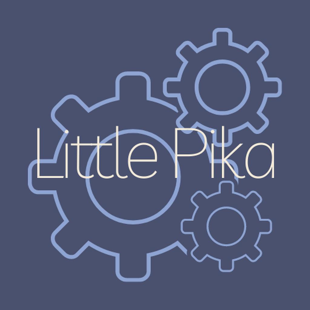 Little Pika 2.0#8569 avatar