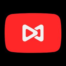 Logo for Link'Tube