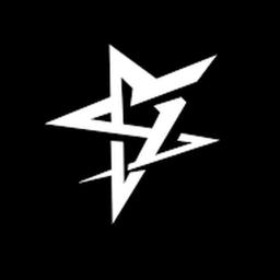 Logo for React Music