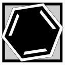 C₆H₆#1739