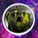 KumaThaBear#5730