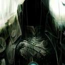 Assassin AI#1635