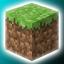 Mister Minecraft