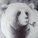 Bearzenek