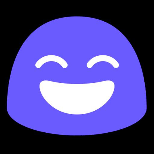 Avatar of BlobChat#9353