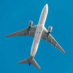 AirAsia's Avatar