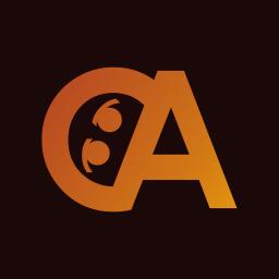 Logo for OKAI