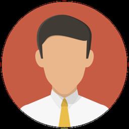 Logo for Staff List