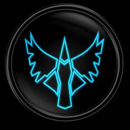 AfterClap's Avatar