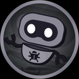 Logo for Ticks