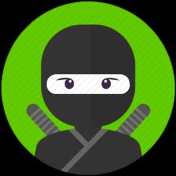 NinjaBot