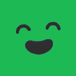 Logo for Spotify