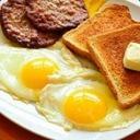 Breakfast#6651