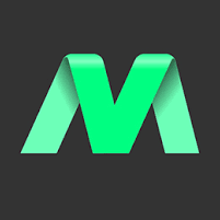 Logo for Matessa