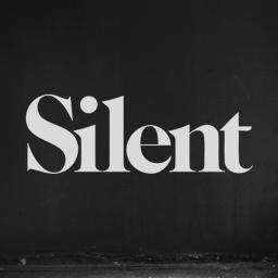 SilentBOT's Avatar