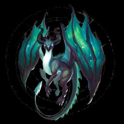 DragoMusic's Avatar