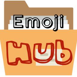 Emoji Hub Bot