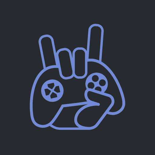 Gaming Bot