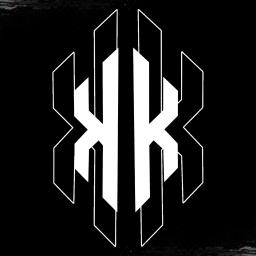 Logo for KSQUARE