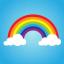 RainbowSucht