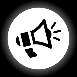 Logo for FollowBot