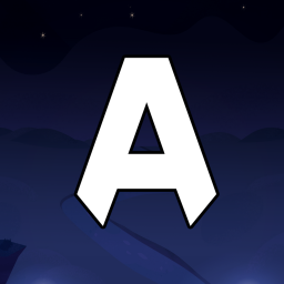 Artificial's Avatar