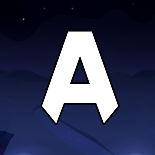 Avatar de Artificial