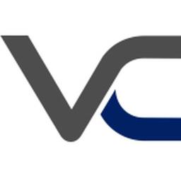 Logo for nvcp