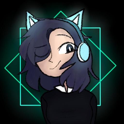 Аватарка Discord-бота