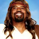 Jesus#7255's Avatar