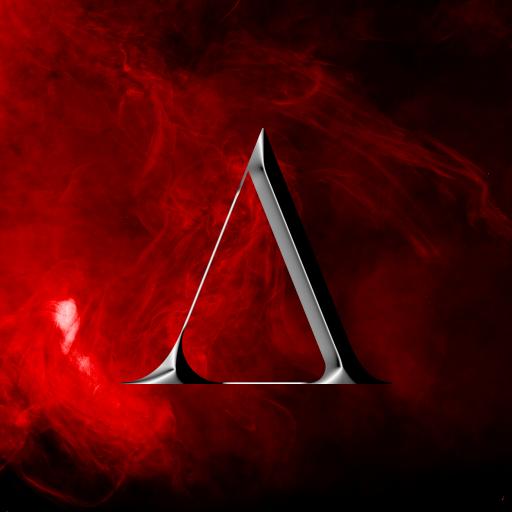 Avatar of Ace Asin#0989