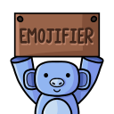 Emojifier