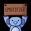 Emojifier's Bild