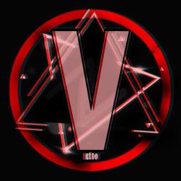 Logo for VEIN