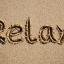 Relax Bot