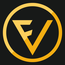 Logo for Vave