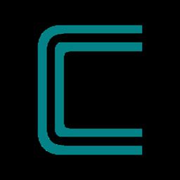 Logo for Cabot