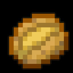 Logo for DinoCord
