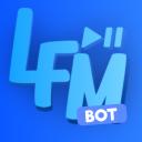 LeagueFM