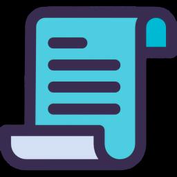 Logo for RulesBot