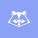 Logo for Racoon