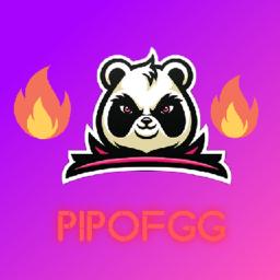Logo for GG BOT